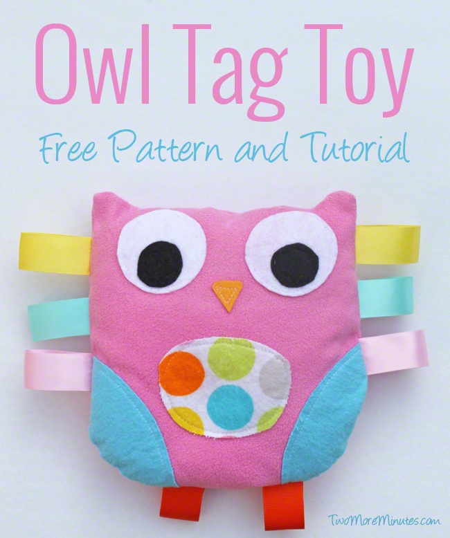 owl_tag_toy_free_pattern