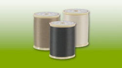 NSC R4027J 3 So Fine! Thread Spools