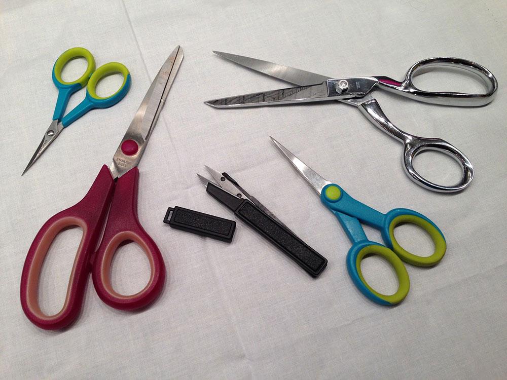 scissors-new