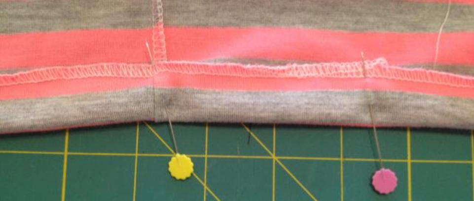 pencil skirt 16