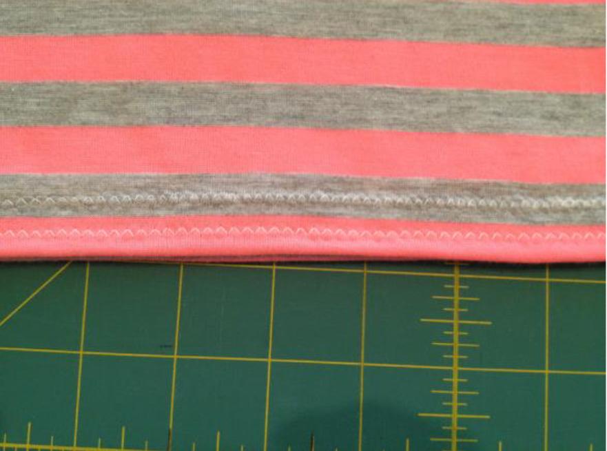pencil skirt 17