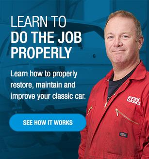 skillshack-sidebar-advert