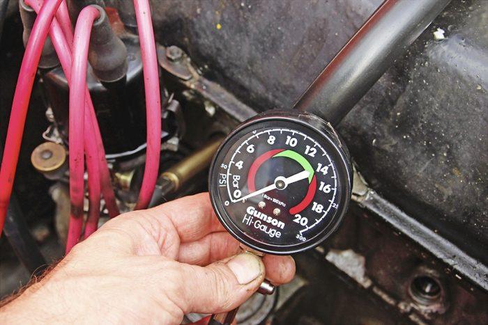 hl-oct15-compression-test