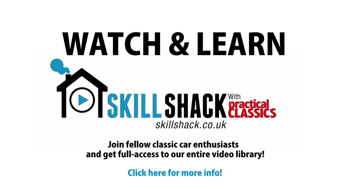 skillshack-preview