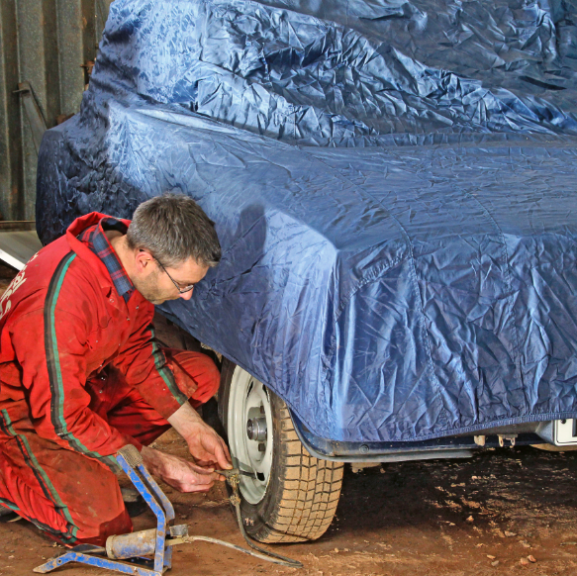 avoid-tyre-flat-spots