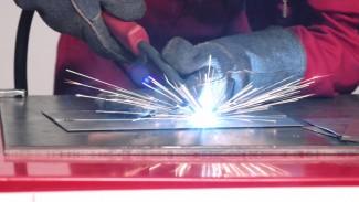 basics-of-mig-welding