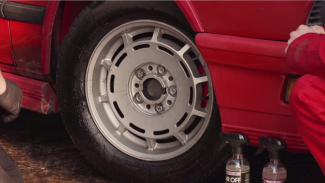 deep-cleaning-wheels