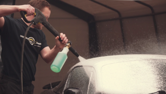 how-to-clean-and-detail-your-car