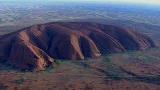 qx-8115-13_mystic_lands_australia_dreamtime