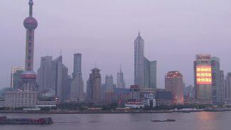 6036+-+ST506+Shanghai