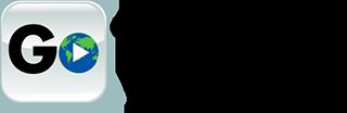 GoTraveler.com Logo