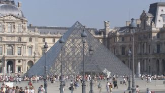 LMT007+-+Paris