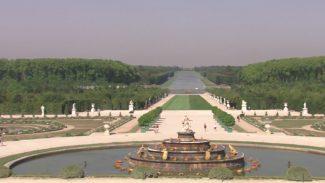 LMT023+-+Versailles