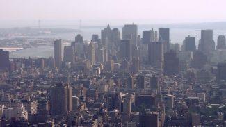 LMT041+-+New+York