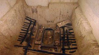 qx-4069-46_burial_treasure_of_the_moche_peru