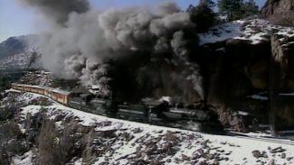 qx-3804-5_am_scenic_railroad_blue_mountains