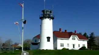 qx-3824-003_Amer_scenic_rv_adventures_wonders_northeast