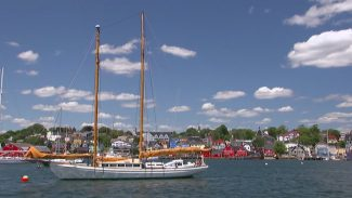 304+Nova+Scotia+&+Newfoundland_HD