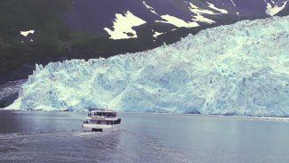 QX-4165-035_58_Parks_35_Kenai_Fjords