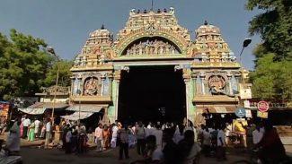 qx-4069-21_meenakshi_temple_of_madurai_india