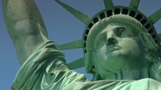 qx-4069-10_new_york_statue_of_liberty
