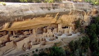 qx-4069-11_cliff_palace_of_mesa_verde