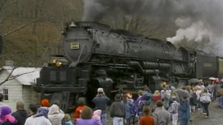 qx-4347-5_extreme_steam_union_pacific_clinchfield_challenge