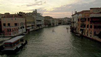 QX-3840-005_Rudy_Maxa_BOE_Venice