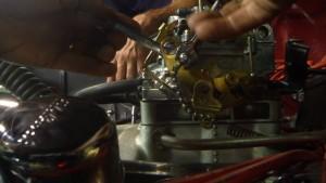Install A Cruise Control Speed Sensor & Module