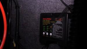 RV Battery Maintenance Techniques for Extending RV Battery Life