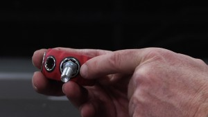 RV Toolbox Essentials: Handheld Socket Gauge
