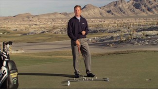 Putting: Improved Distance and Accuracy