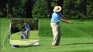 How to Take Your Golf Short Game to the Next Level