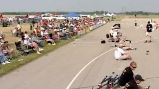 Extreme Flight Championships 2007 Pt. 2