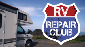 rv repair club