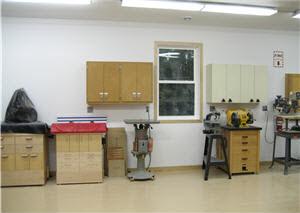 modular-storage-cabinets-0b
