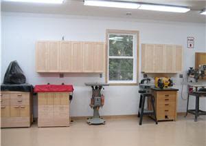 modular-storage-cabinets-0c