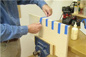 modular-storage-cabinets-1