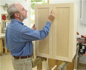modular-storage-cabinets-10