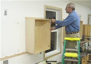 modular-storage-cabinets-12