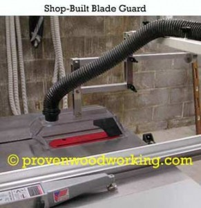 tablesaw-safety-blade-guard-291x300