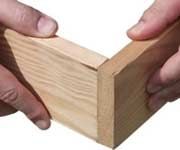 Woodworking Joints Which Wood Joints Should You Use