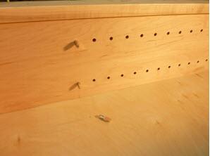 adjustable-shelves-8