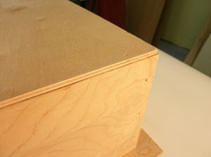 attach-plywood-back-5