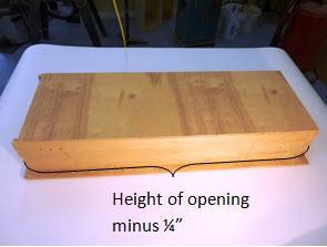 height-4