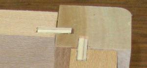 build-a-cremation-cask-2