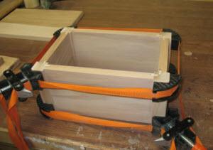 build-a-cremation-cask-4
