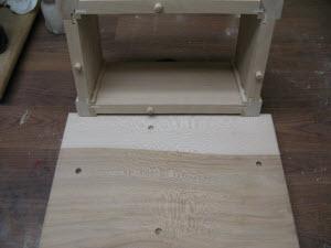 build-a-cremation-cask-5