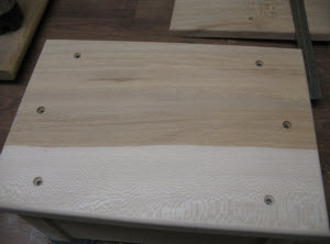 build-a-cremation-cask-6