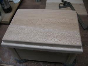 build-a-cremation-cask-8